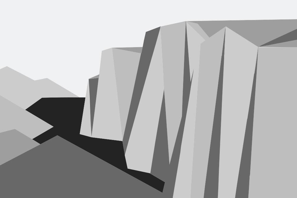 II Curso de verano «Geología del Geoparque de Granada: Formación del Geoparque y principales lugares de interés geológico»