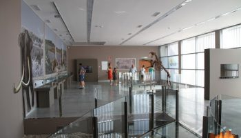 20150801  JJCS 4076 350x200 - Josep Gibert First Settlers of Europe Visitor Centre (Orce) - Geoparque de Granada