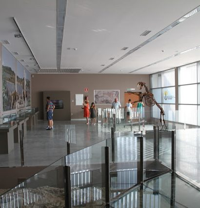 20150801  JJCS 4076 410x426 - Josep Gibert First Settlers of Europe Visitor Centre (Orce) - Geoparque de Granada