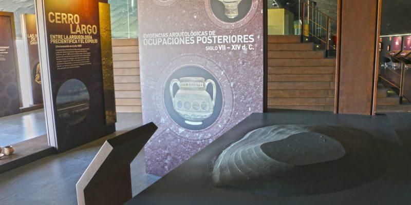 CIYA1 1170x760 800x400 - Archaeological Sites Visitor Centre - CIYA (Baza) - Geoparque de Granada