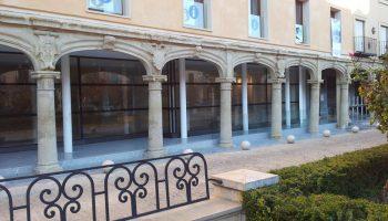 image 103740 jpeg 800x600 q85 350x200 - Oficina de Turismo Comarca de Guadix - Geoparque de Granada