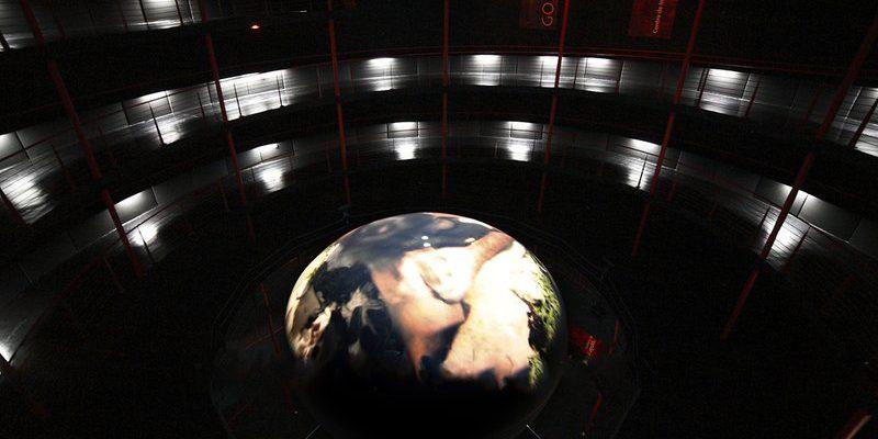 image 200558 jpeg 800x600 q85 800x400 - Gorafe Megalithic Park (Gorafe) - Geoparque de Granada