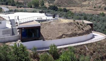 museos centro interpretacion megalitismo.jpg 350x200 - Gorafe Megalithic Park (Gorafe) - Geoparque de Granada