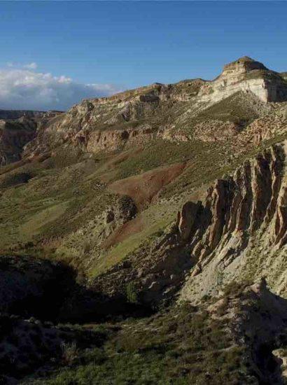 ok 410x550 - Discordance Gorafe - Geoparque de Granada