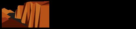 logo geoparque - Sostenibilidad - Geoparque de Granada