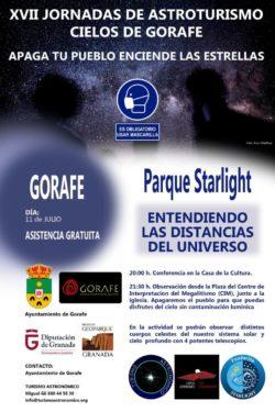 5f06f2fada1bc 770x1155 1 250x375 - XVII Jornadas de Astroturismo Cielos de Gorafe - Geoparque de Granada