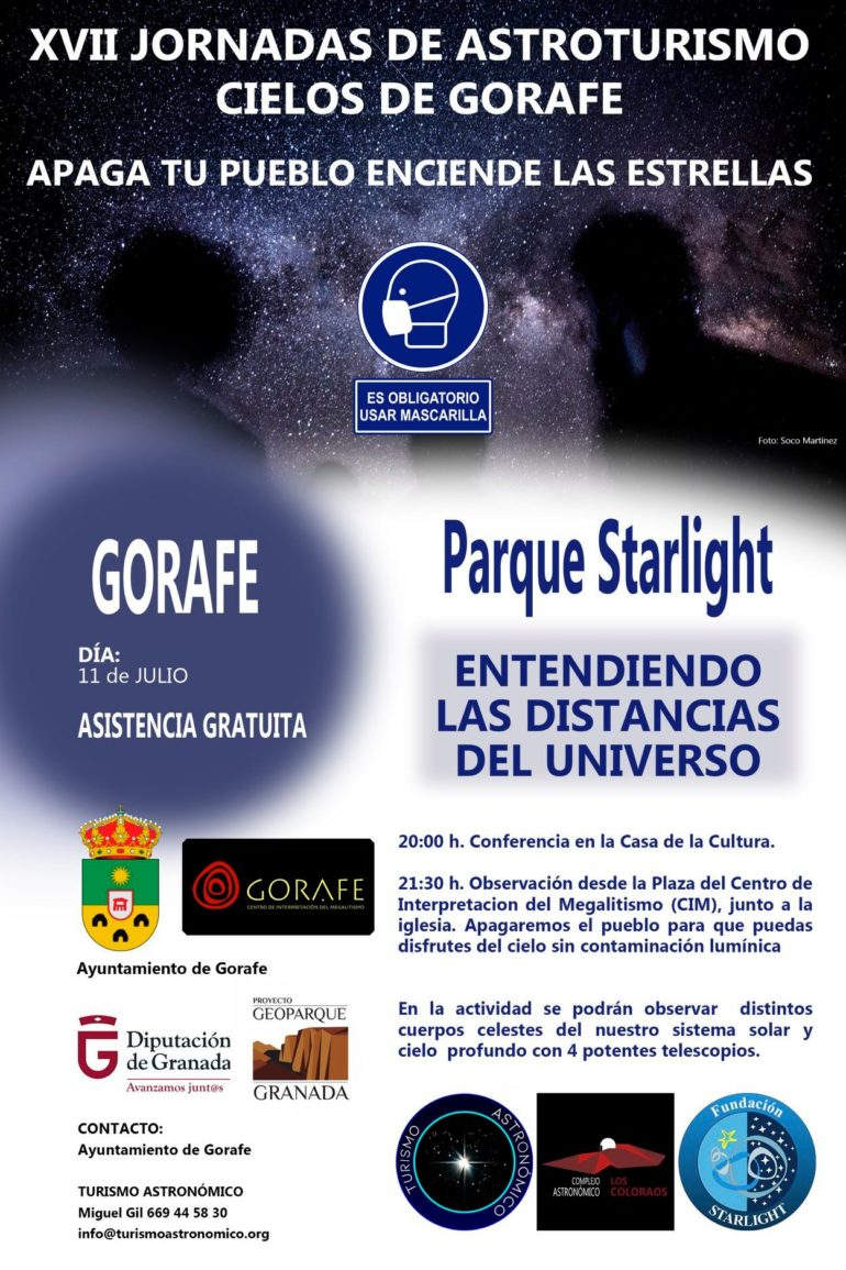 5f06f2fada1bc 770x1155 1 - XVII Jornadas de Astroturismo Cielos de Gorafe - Geoparque de Granada