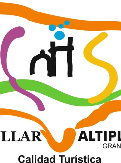 57511549 813708998985266 1290419715742629888 o 410x550 - Centro de Iniciativas Turísticas de Cúllar - Geoparque de Granada