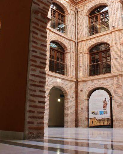 5e4d6394059f6 770x513 1 410x513 - Hospital Real de la Caridad de Guadix - Geoparque de Granada