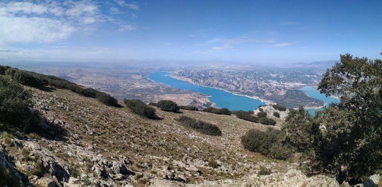 DIA CAMPO 02 2019 03 30 at 14.53.29 2 750x367 - Educación y participación ambiental en el Geoparque de Granada, un objetivo para todos los públicos. - Geoparque de Granada