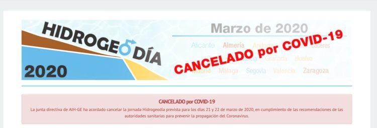 WhatsApp Image 2020 11 25 at 12.31.51 750x255 - Balance: el Geoparque en2020. - Geoparque de Granada