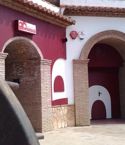 image 199983 410x478 - Cueva Museo Benalúa - Geoparque de Granada
