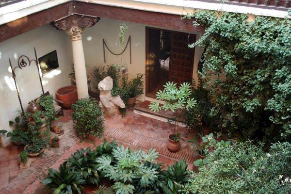 th 9884a105155d2d5abab95f407ee25a91 casamuseo 27 - Fundación Pintor Julio Visconti - Geoparque de Granada