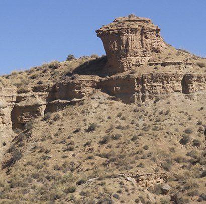 th 9884a105155d2d5abab95f407ee25a91 sp4 410x406 - Centro de Interpretación Covarrones y Tía Micaela - Geoparque de Granada