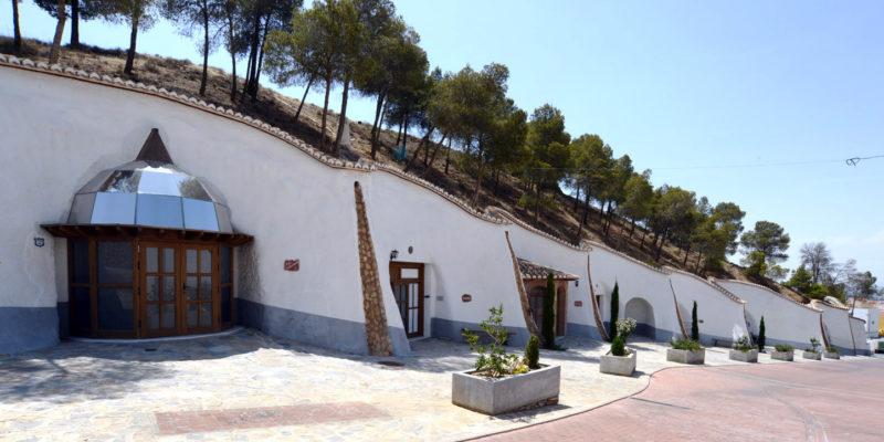 unnamed 8 800x400 - Centro Etnográfico Trópolis - Geoparque de Granada