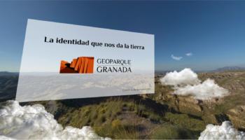 EXPOITINERANTE GENERIC 350x200 - Calendario completo de la EXPOSICIÓN ITINERANTE SOBRE EL GEOPARQUE DE GRANADA - Geoparque de Granada