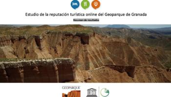 Screenshot 2021 03 02 at 13.31.21 350x200 - El Geoparque de Granada goza de una excelente reputación turística online. - Geoparque de Granada